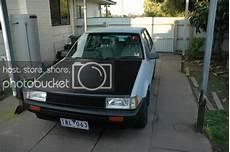 auto manual repair 1984 mitsubishi cordia windshield wipe control mitsubishi sigma gk 1984 1987 gregorys service repair manual sagin workshop car manuals repair
