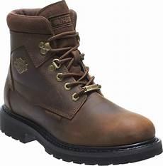 chaussures bottes harley davidson thurmond waterproof