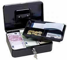 cassetta portavalori cassetta portavalori acquista in myo s p a cancelleria