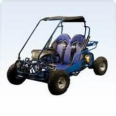 go kart 2 sitzer 90cc go kart 2 seater free shipping automotive