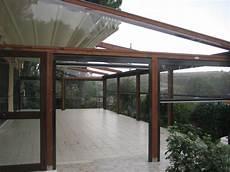 copertura terrazzo trasparente fratelli erbo tende da sole roma pergotende corradi