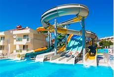 Aquaparks Wasserrutschen Hotels Mit Wasserpark Bei Weg