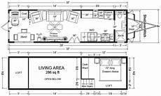 tumbleweed house plans free tiny house floor plans 32 tiny home on wheels design