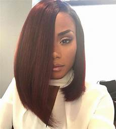 9 jaw dropping bob styles we just had to share weave
