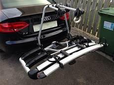 thule 929 euroclassic g6 thule 929 euroclassic g6 4 bike carrier 9281 bike