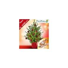 weihnachtsbaum bestellen weihnachtsb 228 ume
