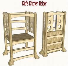 Kitchen Design Helper by Kitchen Helper Platform Projects To Try