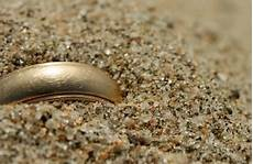 lost wedding ring coverage farmers insurance
