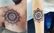 21 trendy mandala ideas for page 2 of 2