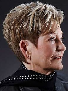 printable short hairstyles for women over 50 pin on coloring pages to print