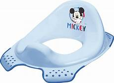 kinder toilettensitz keeeper kids kinder toilettensitz quot ewa mickey quot real
