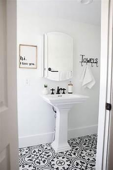 bathroom tiles black and white ideas black and white bathroom i nap time