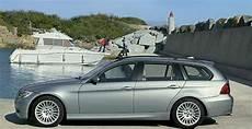 bmw e90 technische daten 7 forum technische daten bmw 320d touring modell