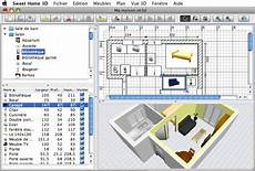 Logiciel Construction De Maison L Impression 3d