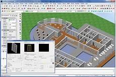 logiciel de dessin architecture 3d gratuit sofag