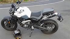 Yamaha Mt 03 - 660cc yamaha mt 03 review 2015 2006