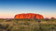 australien urlaub australien reisen vom australien