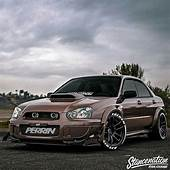 1000  Images About Import Cars ️ On Pinterest Subaru
