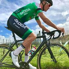 skoda we cycling new team skoda racing cycling team kit cycling jersey bibs and casual gear by onfire design