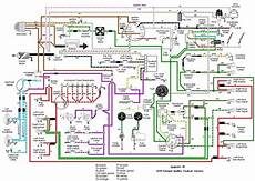 topstylish as well as gorgeous automotive wiring diagrams software regarding motivate yugteatr