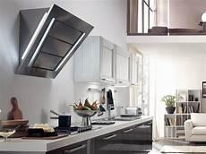 hottes aspirantes de cuisine hotte de cuisine avec filtre a charbon davidreed co