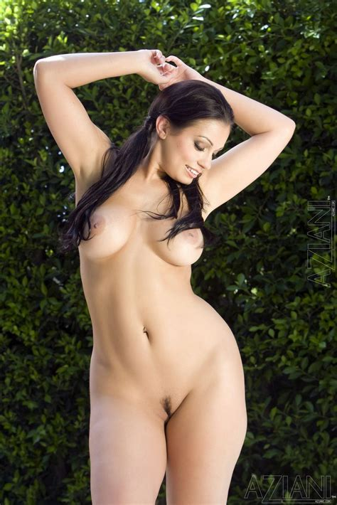 Naked Chinese Girls With Webcams