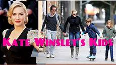 Kate Winslet S 2017 Kate Winslet And