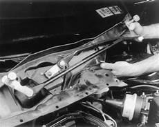 book repair manual 1997 chrysler concorde windshield wipe control repair guides windshield wipers wiper linkage autozone com