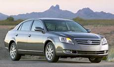 where to buy car manuals 2009 toyota avalon on board diagnostic system 2009 toyota avalon review