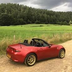 Mazda Mx 5 Nd Felgen - oz alleggerita hlt seite 5 mx 5 nd reifen felgen