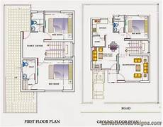 simple duplex house plans 8 simple duplex floor plans for a stunning inspiration