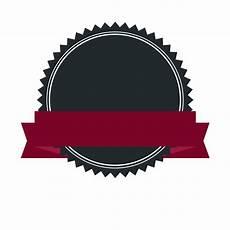 34 Konsep Penting Gambar Motor Untuk Logo