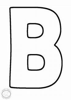 coloring worksheets for kindergarten 12893 espa 199 o educar moldes de letras vazadas para murais e 233 is de sala de aula letras ou