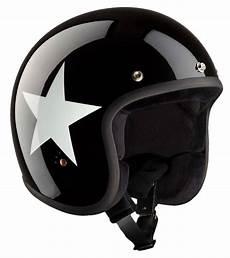 bandit ece jet helmet buy cheap fc moto