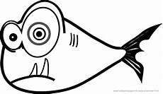 Malvorlagen Fische Ausmalbilder Fische