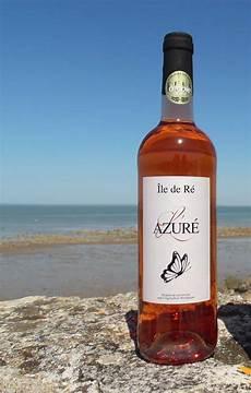 étagère à Vin Vins Bio De 238 Le De R 233