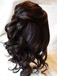 Up Hairstyles For Hair