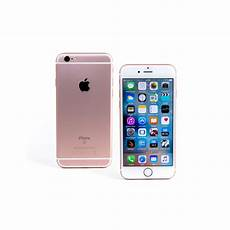 iphone 6s 16go prix amis