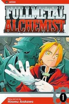 an introduction to manga geek and sundry