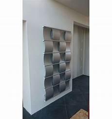 radiateur a eau design radiateur 224 eau design curval irsap pas cher