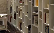Regalwand Selber Bauen - bibliothek bauen anleitung hornbach