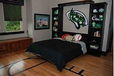 Bedroom Ideas For Guys With Big Rooms by Room Ideas For Guys Trumk