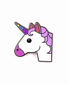 Emoji Malvorlagen Unicorn Unicorn Emoji Pin Strange Ways