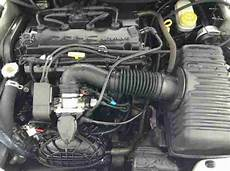 how it works cars 2004 dodge stratus engine control purchase used 2004 dodge stratus minor engine problem project car parts car in union west