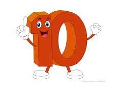 le nombre 10 activit 233 s pour enfants educatout