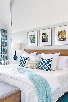 Aquamarine Bedroom Ideas by Furniture Bedrooms House Bedroom With Teal
