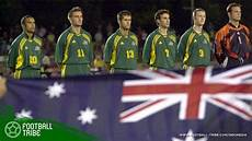 april 11 2001 when australia beat american samoa and scored 31 goals football tribe asia