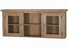 meuble cuisine a suspendre acheter votre meuble 224 suspendre en pin massif avec porte