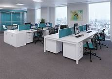 home office furniture solutions frem office furniture solutions for product brochures