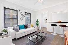 Apartments Chicago Friendly by 430 446 W Diversey Cat Friendly Vintage Ppm
